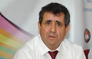 Elcil, Kıbrıs Genç Tv'de yayınlanan programı...