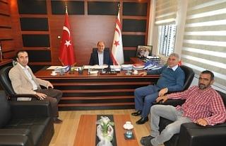 Güner Batmazoğlu Uluslararası Futbol Masterleri...