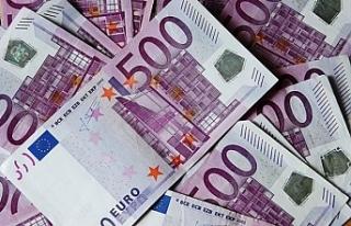 "Güney Kıbrıs kara para aklamada ABD'nin ""Gri..."
