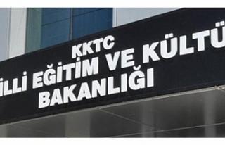 """Girne'de bugün yapılacak """"Kumaş Boyama Etkinliği""""..."""