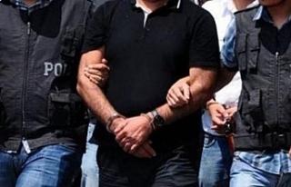 İstanbul'da FETÖ operasyonu: 210 muvazzaf askere...