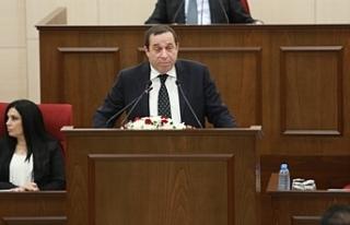 """""""KIB-TEK'le Magsuplaşma yapıldı,""""alacağı..."""