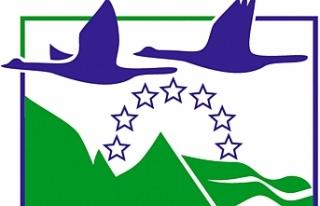 Komisyondan Natura Ağı konusunda Güney Kıbrıs'a...