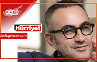 Murat Güloğlu, KKTC'yi yazdı