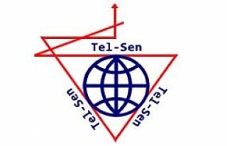 Tel Sen, Bakanlığı eleştirdi