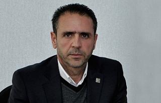 Tel-Sen, eylemlerine Mağusa'da başlıyor