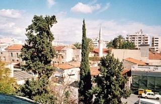 Türk malı, Bakanlar Kurulu kararına rağmen verildi