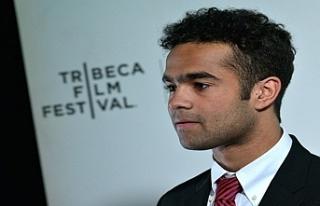 19 yaşındaki yönetmene Tribeca Film Festivali'nde...
