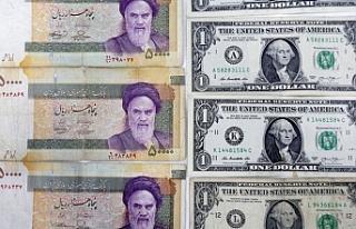 ABD'nin nükleer anlaşmadan çekilmesi İran...
