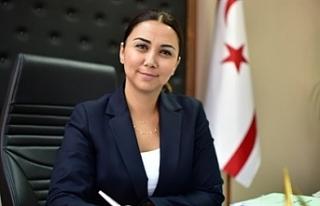 Baybars, basın çalışanlarının Dünya Basın...