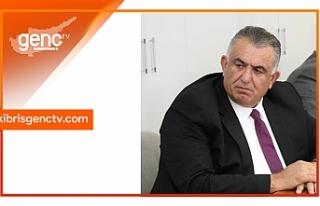 """Çavuşoğlu: """"Hükümet fikren bitti"""""""