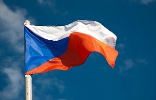 Çekya Meclis heyeti Güney'e gidiyor