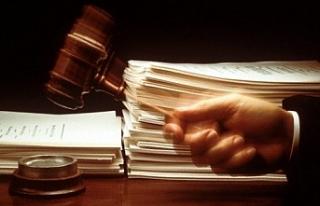 Çocuk mahkemeleri kuruluyor
