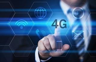 Güney Kıbrıs'ta iki şirkete daha 4G izni...