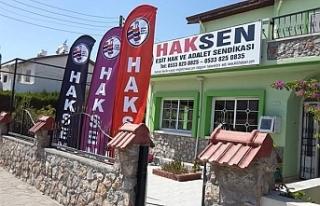 HAK-SEN, Mahkeme kararına rağmen, eski KTHY çalışanlarının...