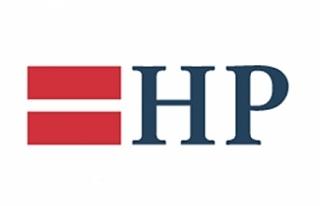 HP Parti Meclisi bugün toplanıyor