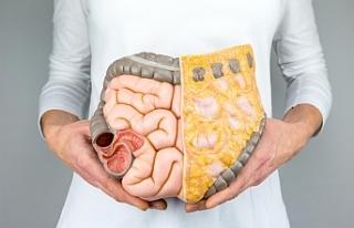 İnflamatuvar bağırsak hastalıkları en çok gençleri...