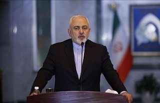 İran nükleer faaliyetlerinin bir kısmına geri...
