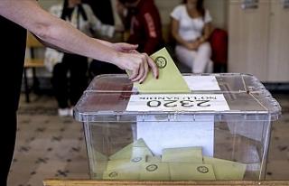 İstanbul seçimi nasıl olacak?