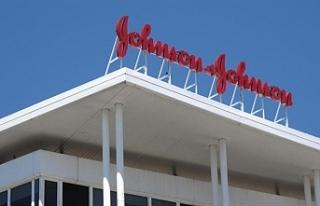 Johnson & Johnson'a 17.5 milyar dolarlık...