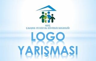 Logo tasarım yarışmasında son başvuru süresi...