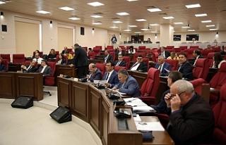 Mecliste ekonomik gelişmeler ve Doğu Akdeniz'deki...
