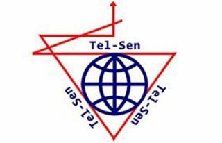 Tel-Sen bugün Lefkoşa'da eylem yapacak