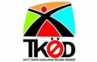 Trafik haftası etkinlik programı açıklandı