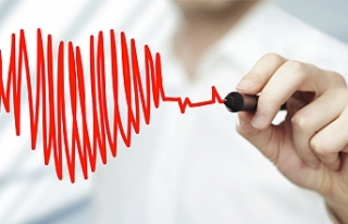 Uzmanlardan, kronik kalp hastalarına oruç önerileri