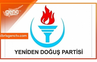 YDP'den Özer Berkem için mesaj