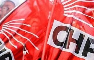 YSK'nın İstanbul kararına CHP'den ilk...