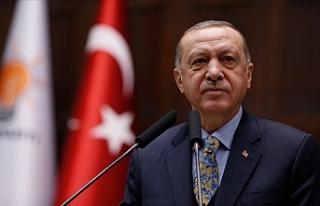 """""""YSK'nin kararı İstanbul seçimleri üzerindeki..."""