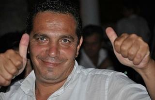 45 yaşındaki İrfan Erbay hayatını kaybetti