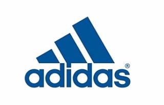 Adidas'ın 3 çizgisi hakkında şok karar!