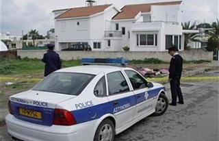 Bir evde, bir buçuk kilo kokain ele geçirildi