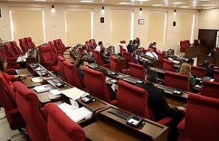 Cumhuriyet Meclisi Genel Kurulu sona erdi