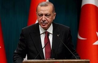 """""""Denizlerde çıkabilecek nema ne ise, Kıbrıs'ta..."""