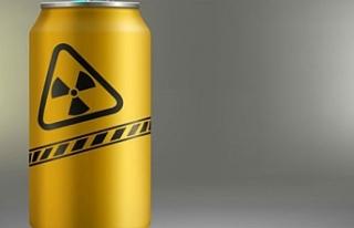 """""""Enerji içecekleri ani ölümlere yol açabilir"""""""