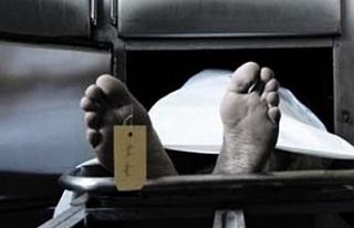 Güneyde uyuşturucu kullanımı ve ölümlere ilişkin...
