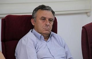 HP Milletvekili Dr.Hasan Topal'a davet
