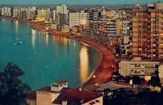 Hükümetin Maraş kararı Rum basınında