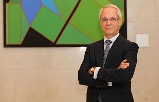 İtalyan Büyükelçi'den hidrokarbon yorumu