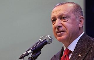 """""""Mursi eceliyle ölmemiş öldürülmüştür"""""""