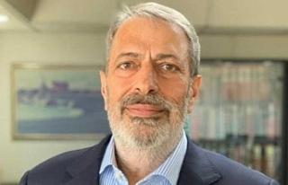 Rum Adalet Bakanından Sahil Güvenlik açıklaması