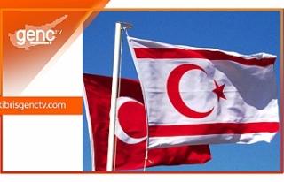 Sahil güvenlik alanındaki işbirliği Türkite Resmi...