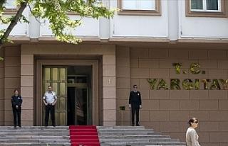 Türkiye'de MİT tırları davasında karar