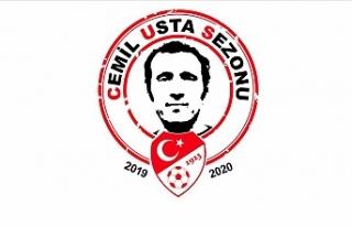 Türkiye'de yeni sezonun adı belli oldu