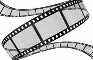 1. SİNEVİZYON Uluslararası Kısa Film Festivali