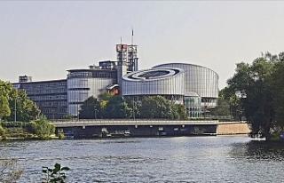 AB mahkemesinden Belçika'ya yavaş internet...