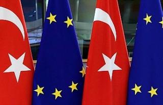 Avrupa Konseyi Bakanlar Komitesi'ne öneri